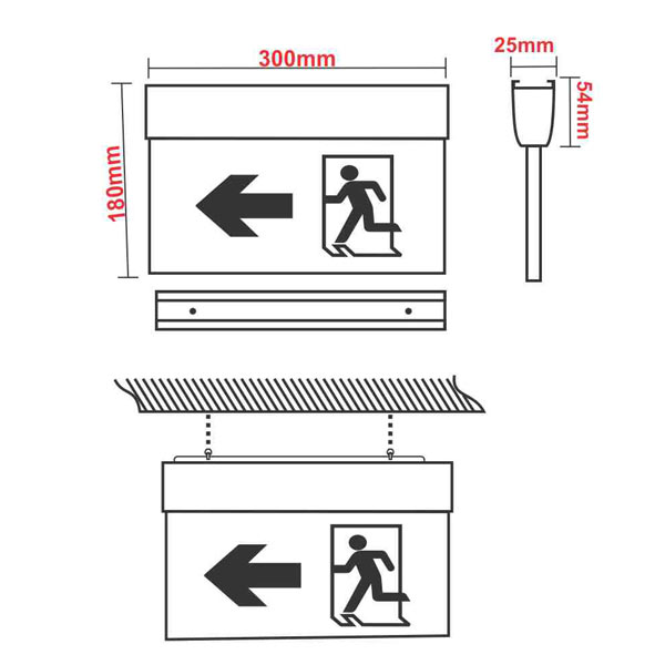 http://www.mrlite.in/wp-content/uploads/2019/01/Ultra-Slim-Rechargeable-LED-Exit.jpg