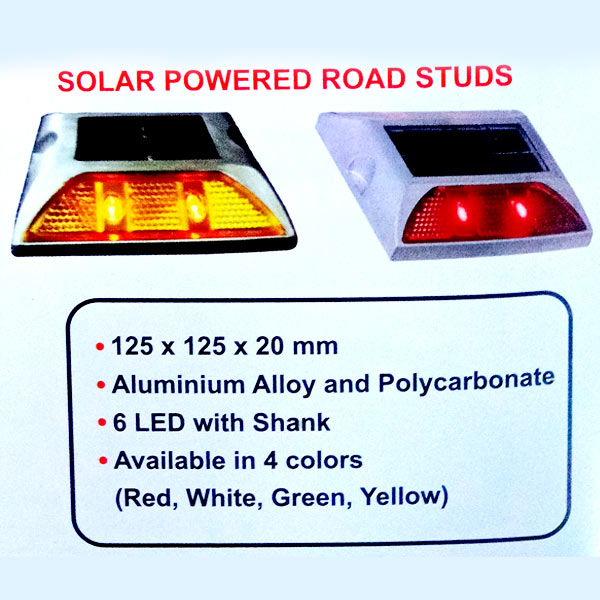 http://www.mrlite.in/wp-content/uploads/2019/01/solar-power-road-studs-1.jpg
